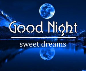 Good Night Wallpaper 57