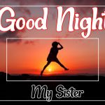 Good Night Wallpaper 59 2