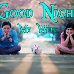Good Night Wallpaper 6 3