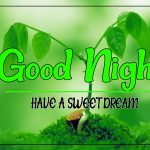 Good Night Wallpaper 60 2