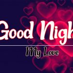 Good Night Wallpaper 61 2