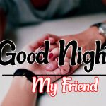 Good Night Wallpaper 66 2
