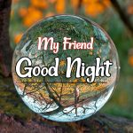 Good Night Wallpaper 67 2