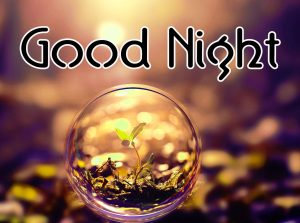 Good Night Wallpaper 68 1