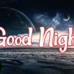 Good Night Wallpaper 68 2