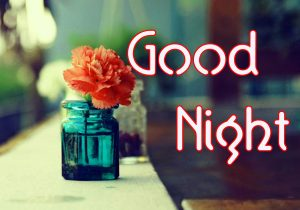 Good Night Wallpaper 69 1