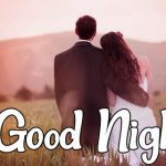 Good Night Wallpaper 69 2