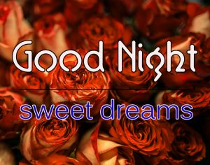Good Night Wallpaper 71 1