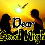 Good Night Wallpaper 73 2