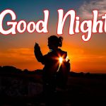 Good Night Wallpaper 74 2