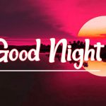 Good Night Wallpaper 75 2