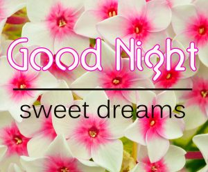 Good Night Wallpaper 75
