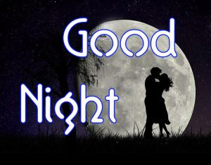Good Night Wallpaper 76 1