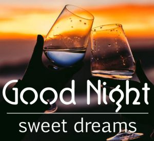 Good Night Wallpaper 8 1