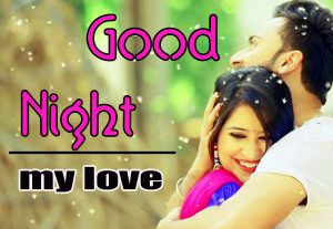 Good Night Wallpaper 8