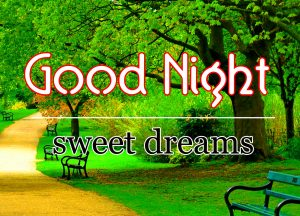 Good Night Wallpaper 82 1