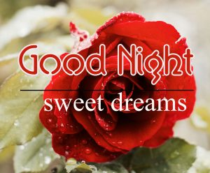 Good Night Wallpaper 82
