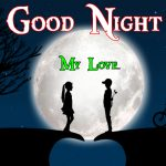 Good Night Wallpaper 9 3