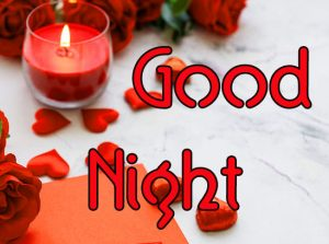 Good Night Wallpaper 93 1