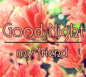 Good Night Wallpaper 93