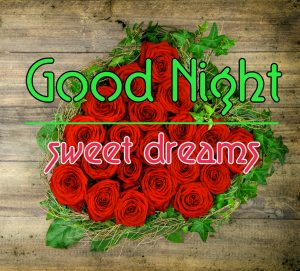 Good Night Wallpaper 94 1