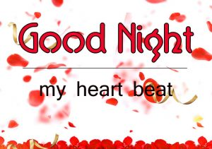 Good Night Wallpaper 99 1