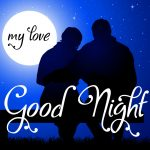 Good Night Wishes Images 15