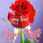 Good Night Wishes Images 16