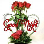 Good Night Wishes Images 18