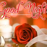 Good Night Wishes Images 19