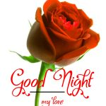 Good Night Wishes Images 2
