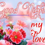 Good Night Wishes Images 8