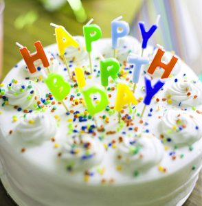 Happy Birthday Images Pics pictures Download