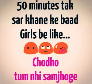 Hindi Funny Status Images 46 1