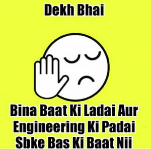 Hindi Funny Status Images 55 1