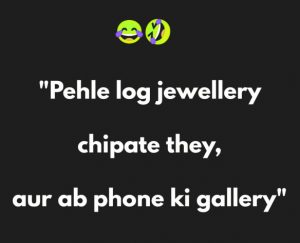 Hindi Funny Status Images 89
