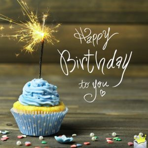 Latest Free Happy Birthday Images Pics pictures Download