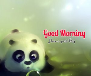 Latest Free Mom Good Morning Images Wallpaper Pics Download