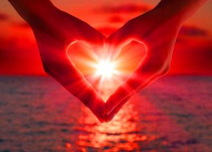Latest Love Heart Images Pics Wallpaper Download