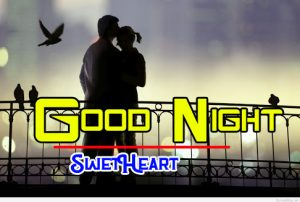 Latest good Night Wishes Pics Wallpaper Download