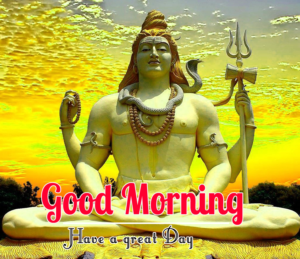 1689+ Latest God Images Download With Hindi Quotes