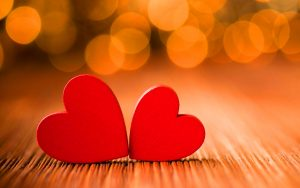 Love Heart Images HD Download