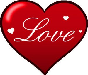 Love Heart Images Pic for Whatsapp