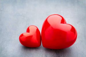 Love Heart Images Pics Pictures Free Download