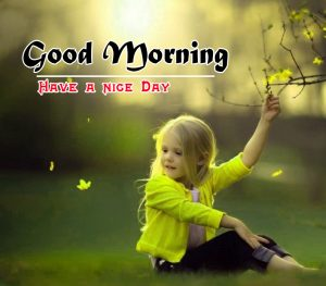 Mom Good Morning Images Pics photo Download
