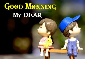 Mom Good Morning Images Wallpaper pics Download