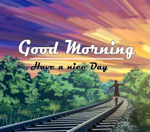 Wife Good Morning Wishes Images Pics Wallpaper Free Download