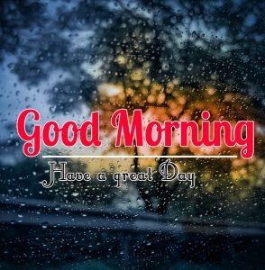 Wife Good Morning Wishes Images Wallpaper photo Download