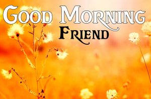 friends good morning images 13