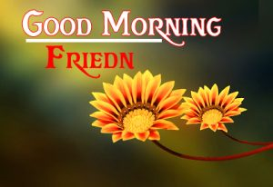 friends good morning images 19